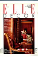 ELLE DECOR - 01/12/1991
